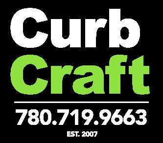 Curb Craft Logo